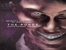 فيلم The Purge بجودة CAM