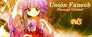 Union Fansub
