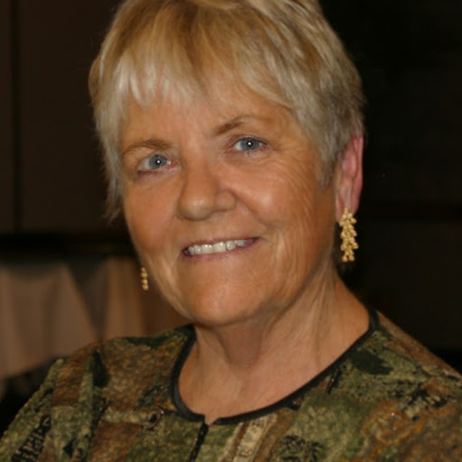 Sue Van Camp Photo 4