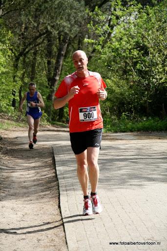 Kleffenloop overloon 22-04-2012  (157).JPG