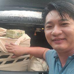 Hminh Pham