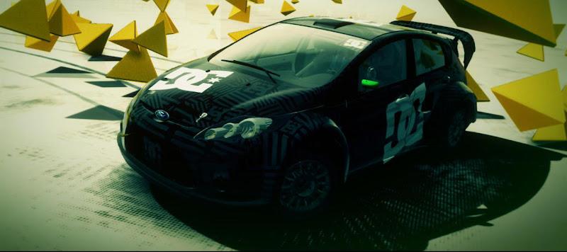 รายการรถกลุ่ม Rally ใน DiRT 3 Fra04