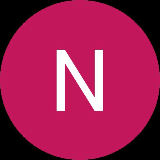 N M S