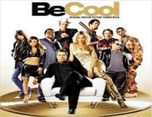 مشاهدة فيلم Be Cool