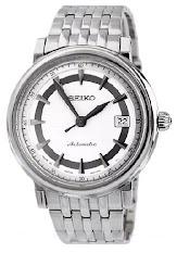 Seiko Automatic : SKX171