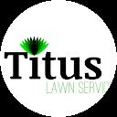James Titus