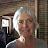 Robyn Rattray-Wood avatar image