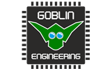 Goblin Engineering