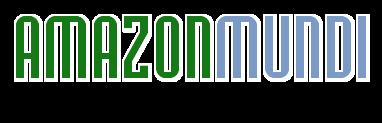 Amazon Mundi