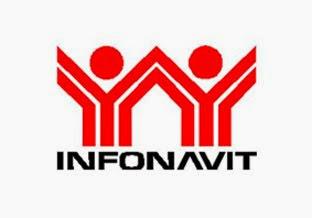 Puntos Infonavit