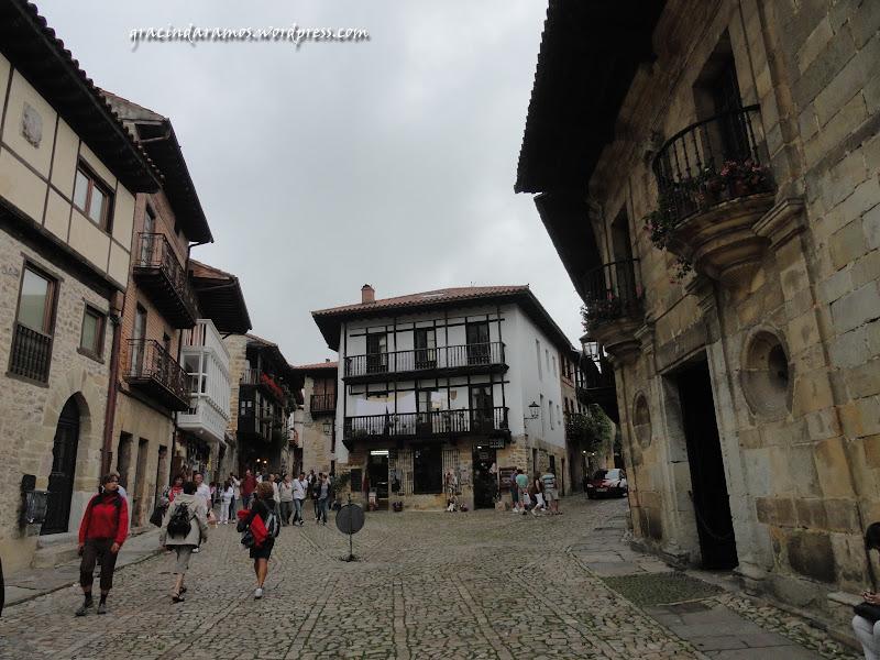 passeando - Passeando pelo norte de Espanha - A Crónica - Página 2 DSC04527