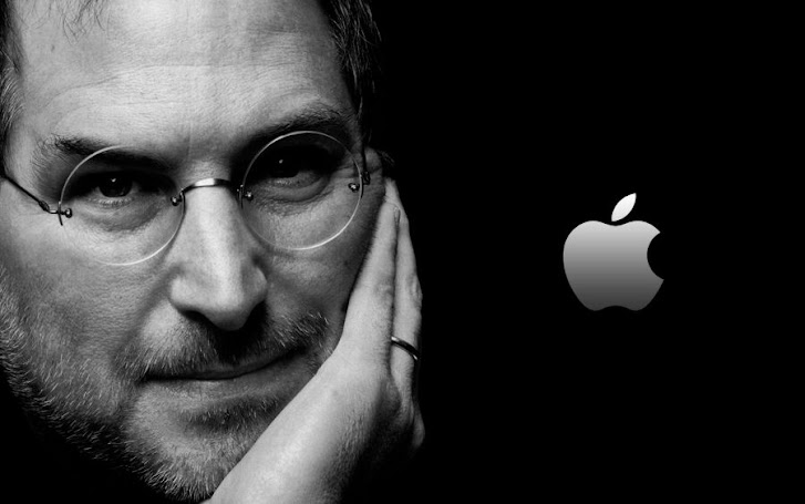 What Would Steve Jobs Think Up Different about Smartwatch?