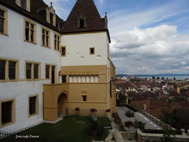 passeando - Passeando pela Suíça - 2012 - Página 14 DSC05319