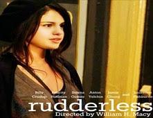 فيلم Rudderless