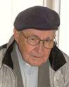 Com pesar noticiamos falecimento do Pe. Fabiano Kachel