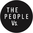 The People Vs.