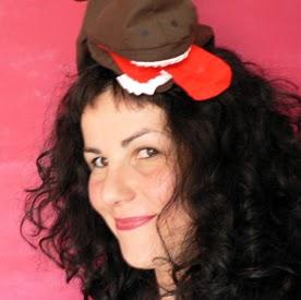 Lucia Soto
