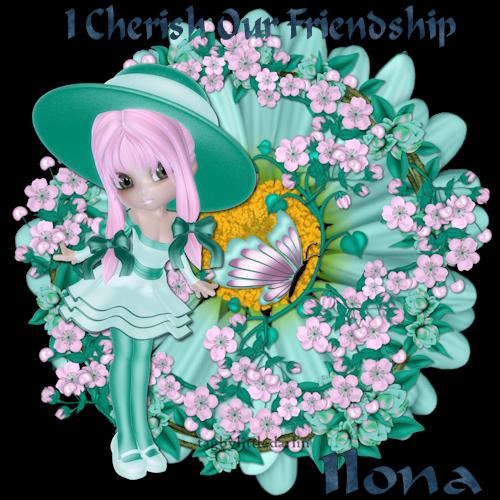 CHERISHFRIENDSHIP-ILONA.png