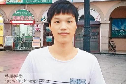深圳王先生「若香港佔中運動失控,內地遊客赴港旅遊亦存在風險。」