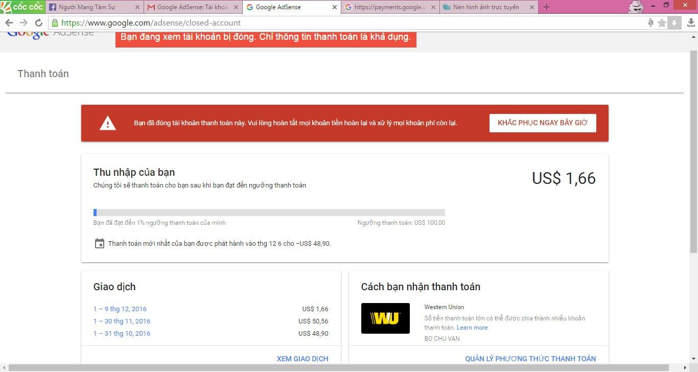 cach-rut-tien-tu-google-adsense-duoi-100$-moi