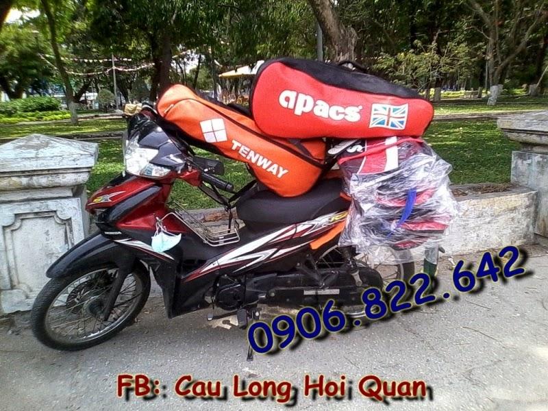 chiplovebiz06042014.jpg