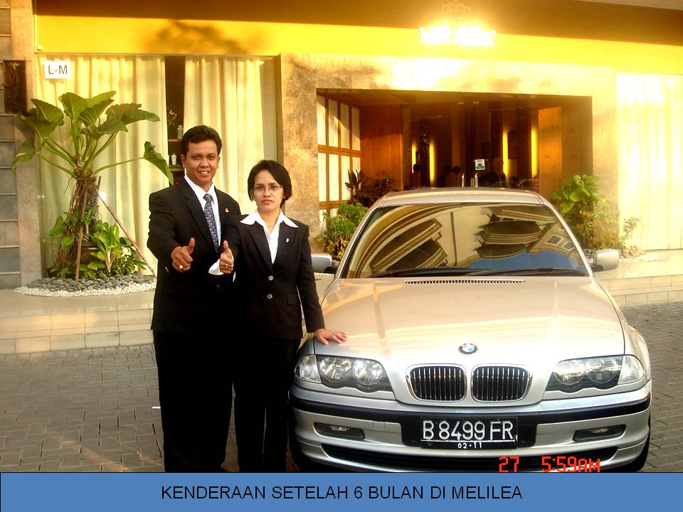 Image Result For Arti Mimpi Datuk