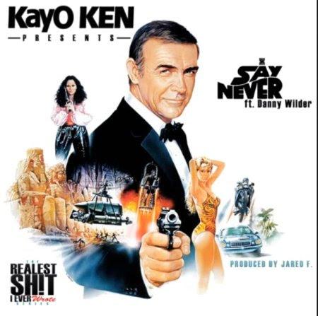 Kayo Ken