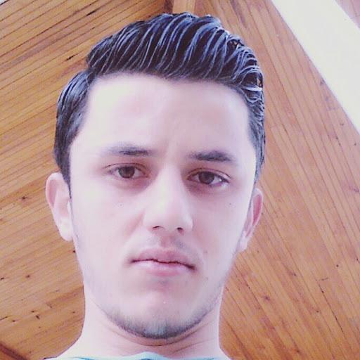 عطر الوفا محمد