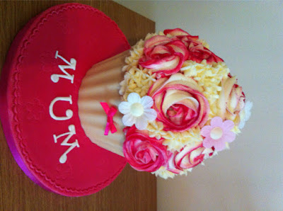 Cake Decorating Lessons Andreascelebrationcakes Co Uk