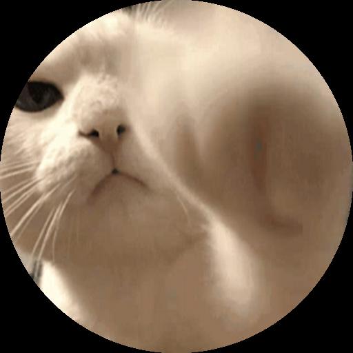 Image du profil de Mauski