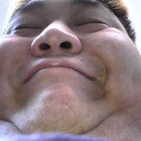 https://lh4.googleusercontent.com/-s1zWEJeiEuU/SZ4o6lc-i1I/AAAAAAAAABM/UtHn5TJsxCs/s432/wise_fat_face.jpg