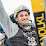 Nick Goepper's profile photo