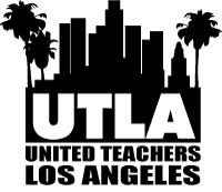 United Teachers Los Angeles (UTLA) endorse Robert D. Skeels for LAUSD