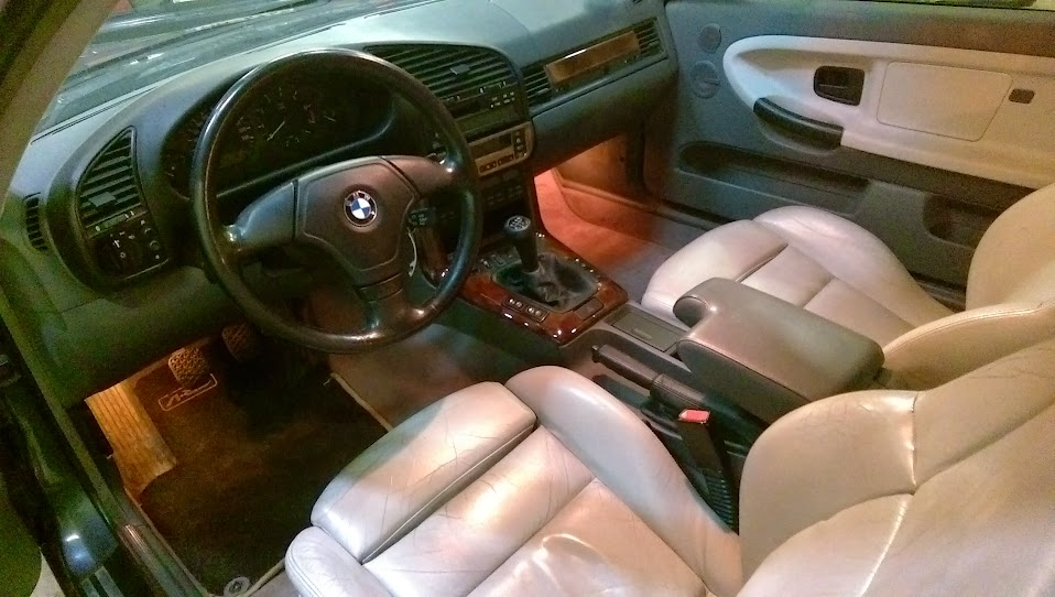 Runčas E36 coupe - nākotnes klasika. IMAG0194