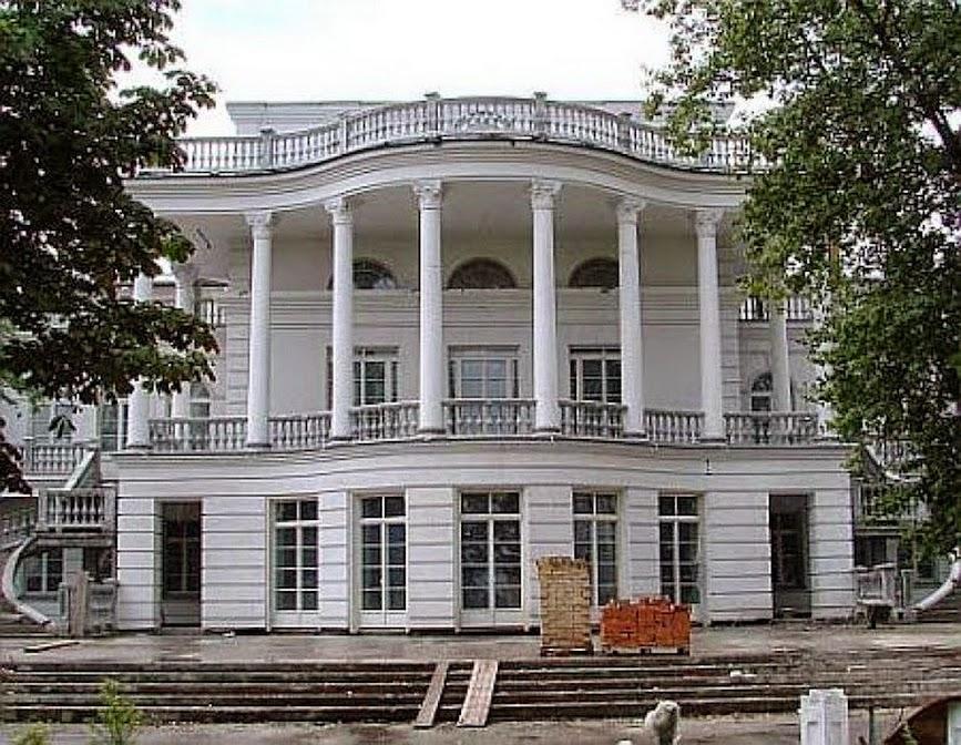 Порошенко наградил комбата 79-й бригады Максима Миргородского орденом Богдана Хмельницкого 1-й степени - Цензор.НЕТ 9955