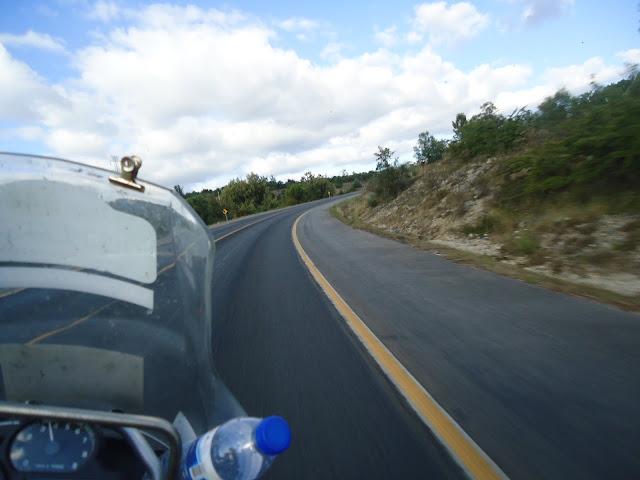 Long Way to....Faro 2011   DSC02529