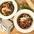Braised Short Ribs Tuscan Style | Recipe Short Ribs