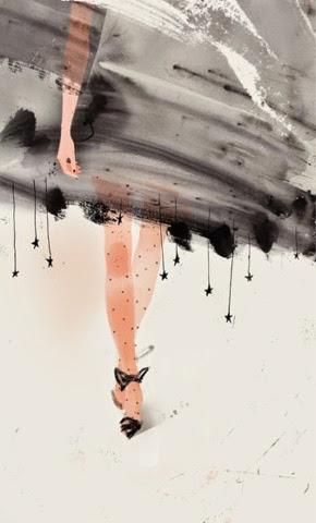 http://artandfashionillustrations.tumblr.com/post/105759595280/http-www-shainaanderson-com