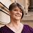 Alison Hartman avatar image