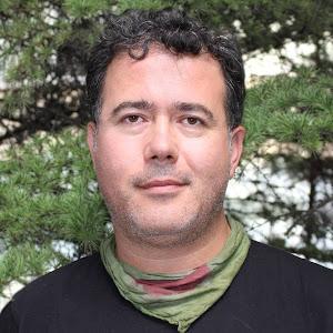 Murat K.girgin