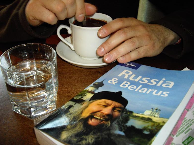 Visitar SÃO PETERSBURGO - Roteiro de um dia em São Petersburgo | Rússia