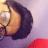 Rufhert Cruz avatar image