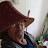 Jon Heimer avatar image