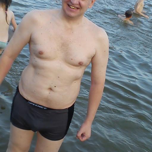 Сергей Козодаев