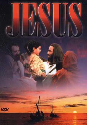 [Phim] Cuộc Đời Chúa Giêsu