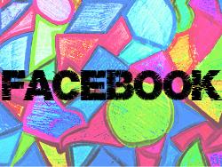ape-z facebook page