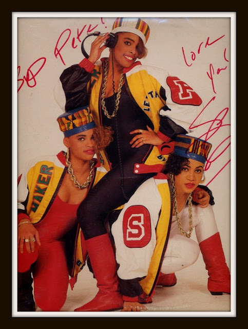 salt n pepa hot cool 26 vicious: