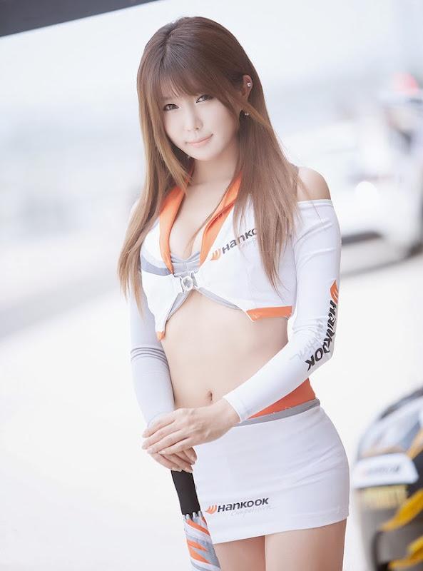 Heo Yun Mi 15