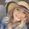 Adrianna Cole