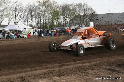 autocross overloon 1-04-2012 (144).JPG